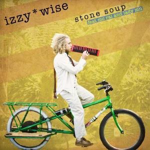 Stone Soup Single Release!!